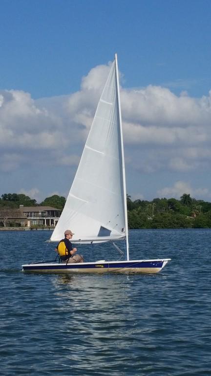 Sailing 20151216_134438-XL